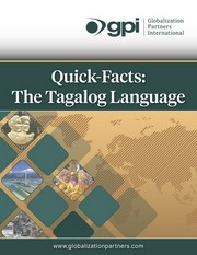 Tagalog Quick Facts ebook_small