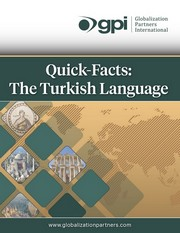Turkish Quick Facts ebook_small