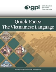 Vietnamese Quick Facts ebook_small