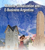 Website Globalization and E Business Argentina Whitepapers_small