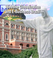 Website Globalization and E Business Brazil Whitepapers_small