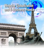Website Globalization and E Business France Whitepapers_small