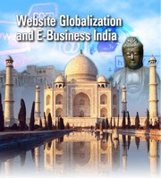 Website Globalization and E Business India Whitepapers_small