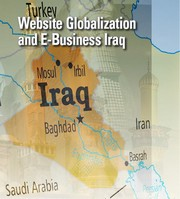 Website Globalization and E Business Iraq Whitepaper_small
