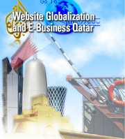 Website Globalization and E Business Qatar Case Study_small