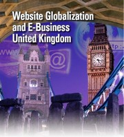 Website Globalization and E Business United Kingdom Whitepapers_small