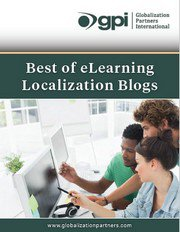 eLearning localization blogs ebook_small