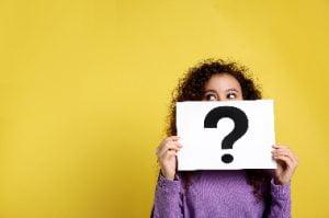 Translation Company Questions