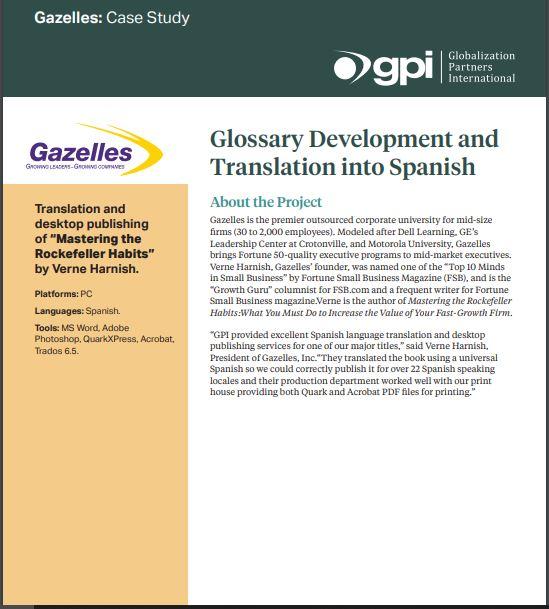 Gazelles case study_small