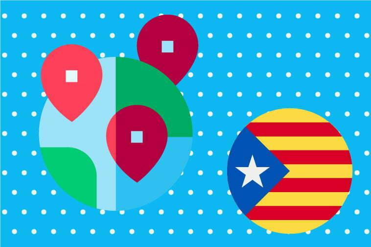 Catalan Localization