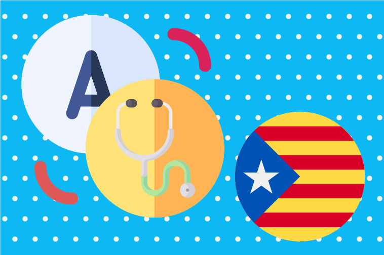 Catalan Medical Translation