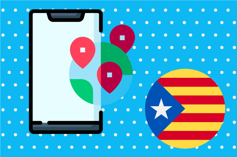 Catalan Software Localization