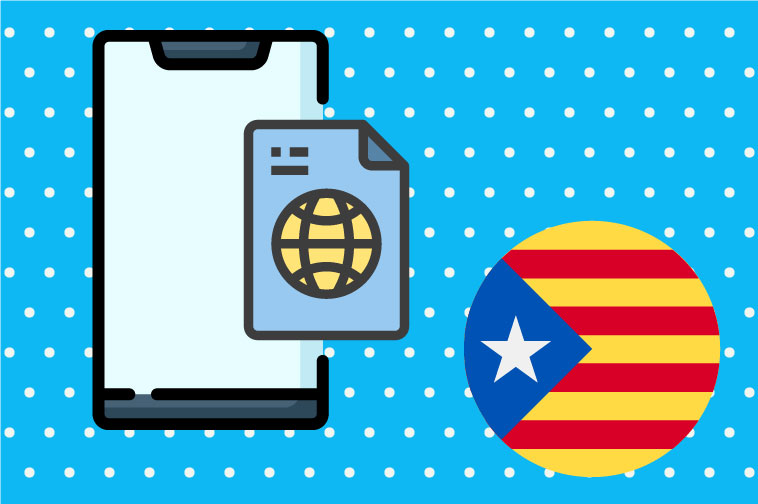Catalan Software Translation