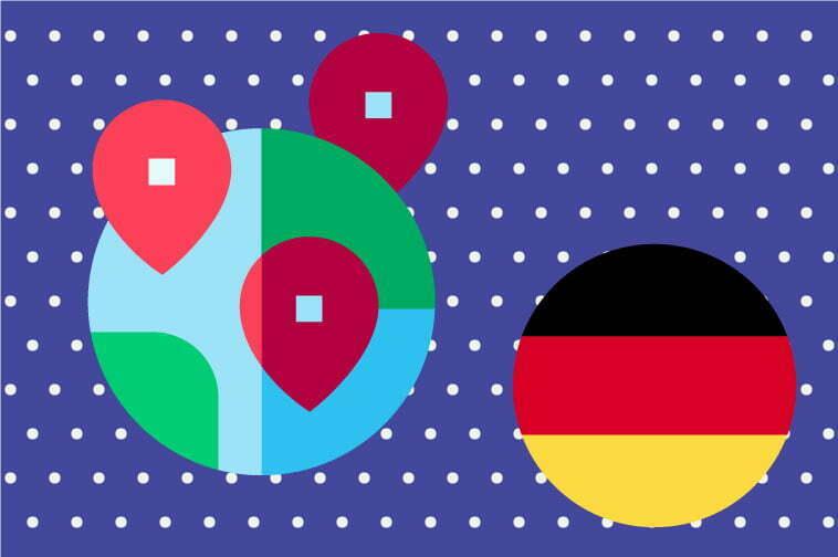 German Localization