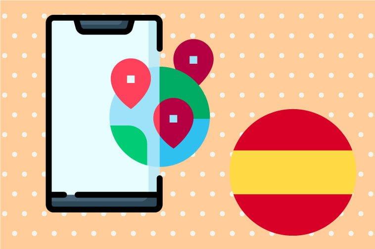 Spanish Software Localization