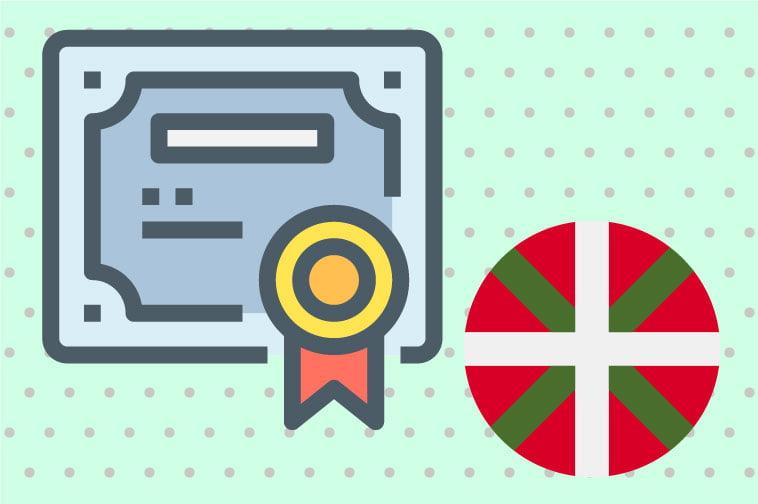 Basque Certified Translation