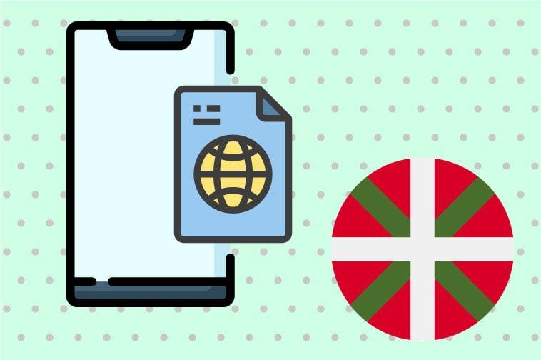 Basque Software Translation