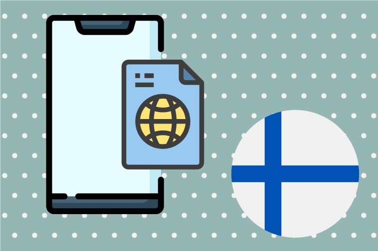 Finnish Software Translation