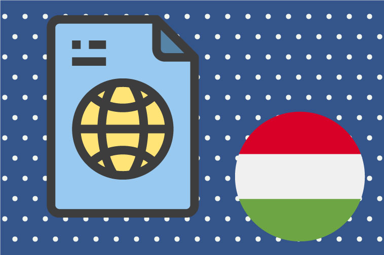 Hungarian Document Translation