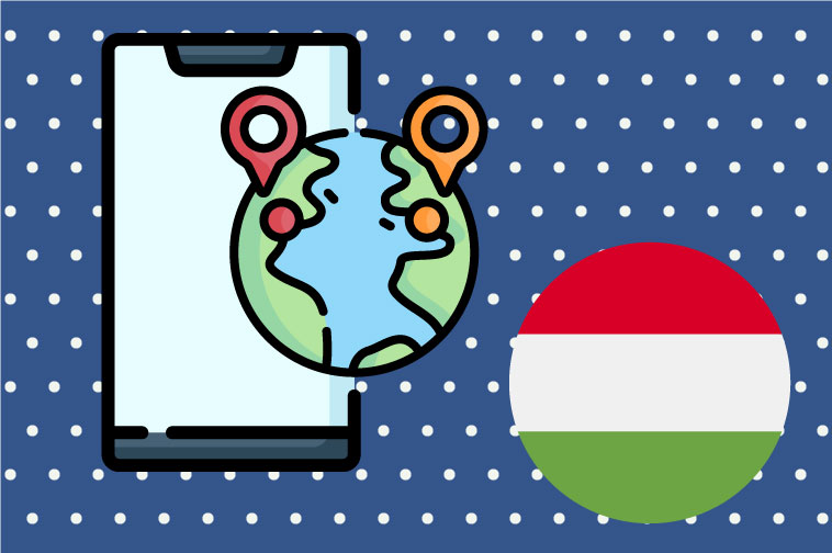 Hungarian Software Internationalization