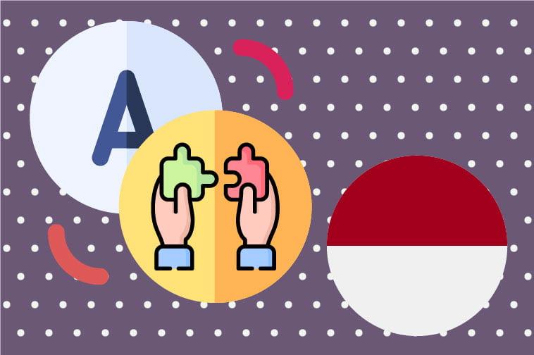 Indonesian Translation Services