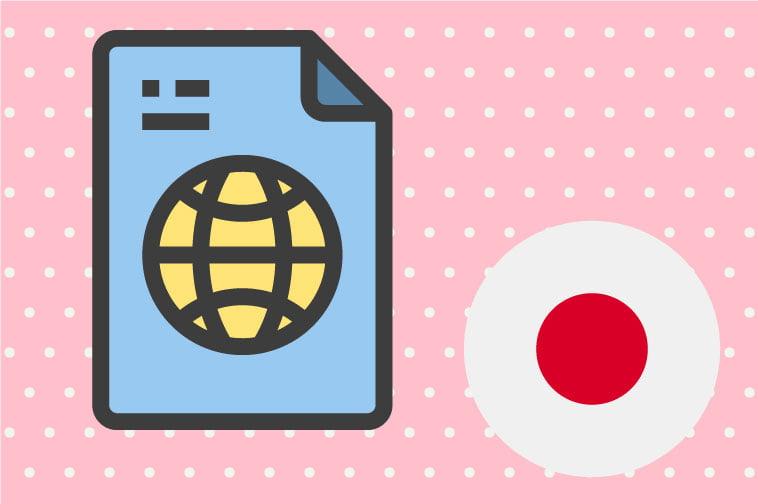 Japanese Document Translation