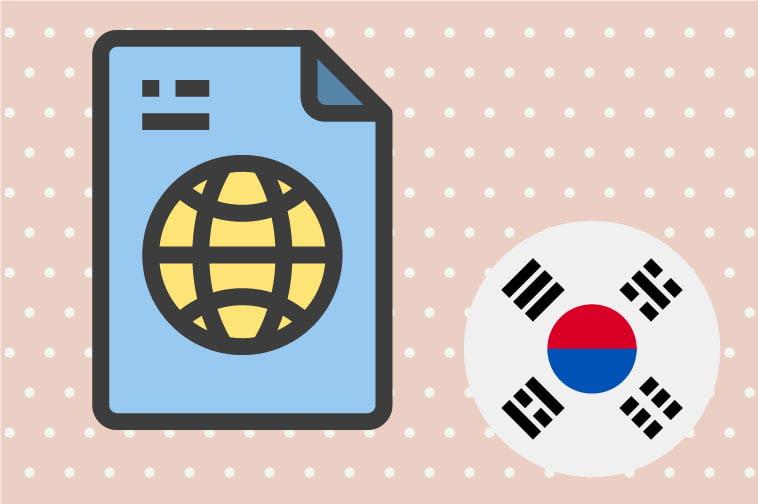 Korean Document Translation