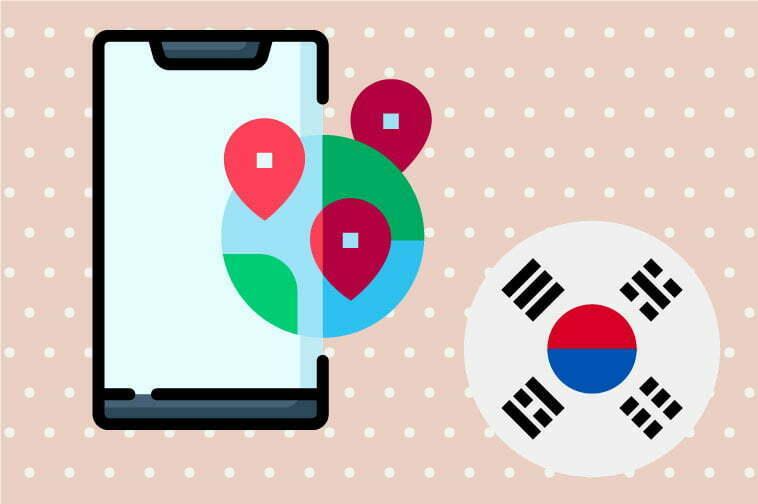 Korean Software Localization