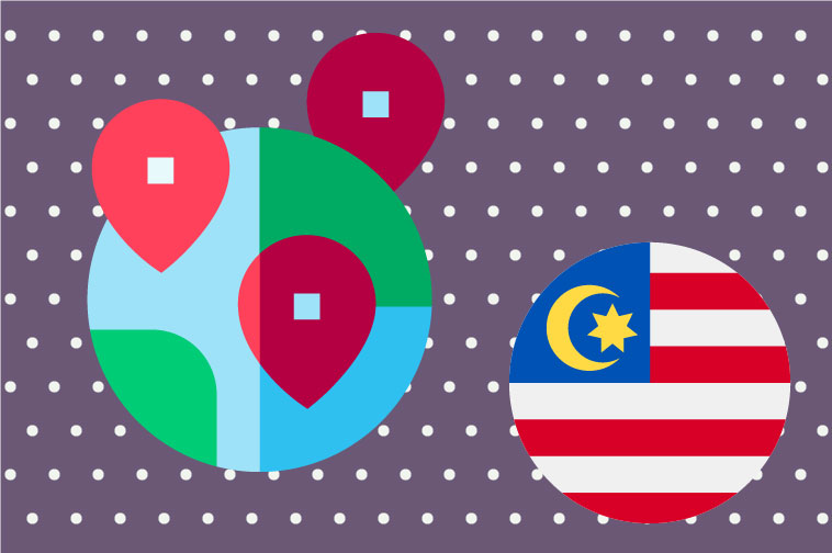 Malay Localization