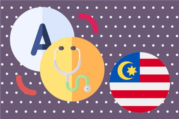 Malay Medical Translation
