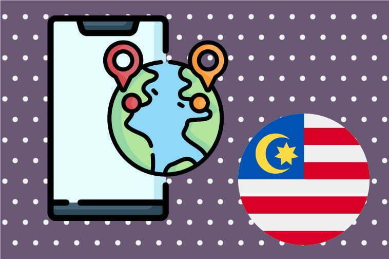 Malay Software Internationalization