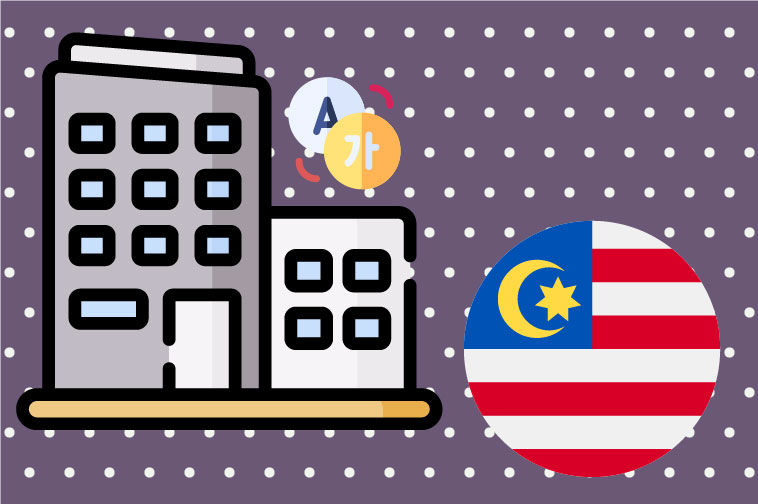 Malay Translation Company