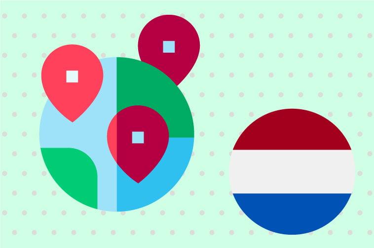 Dutch Localization