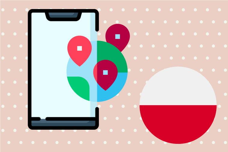 Polish Software Localization