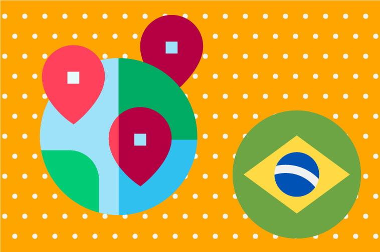 Brazilian Portuguese Localization