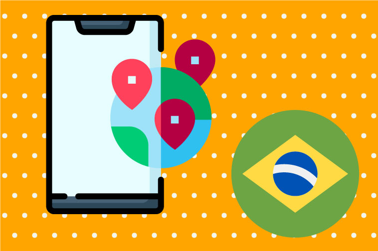 Brazilian Portuguese Software Localization