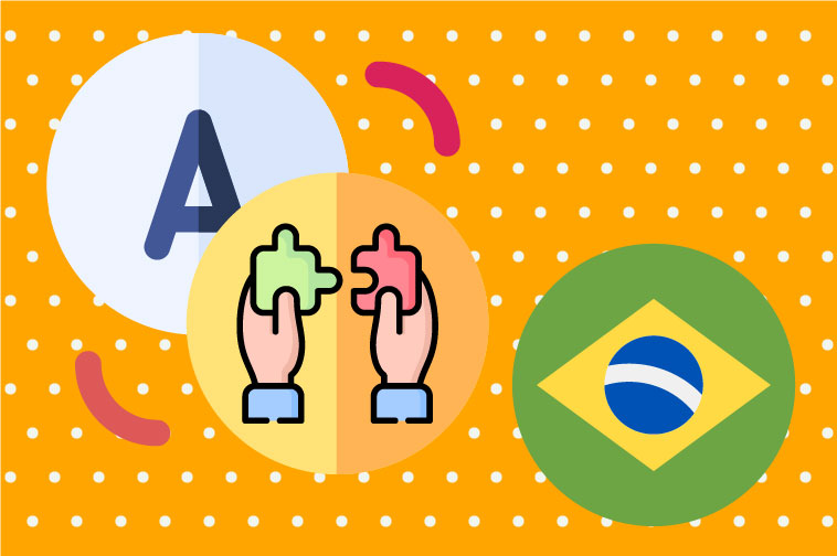Brazilian Portuguese Translation Services