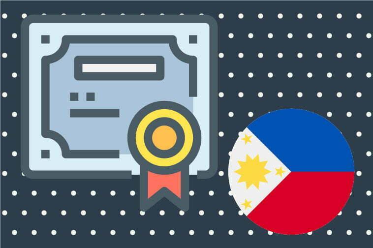 Tagalog Certified Translation