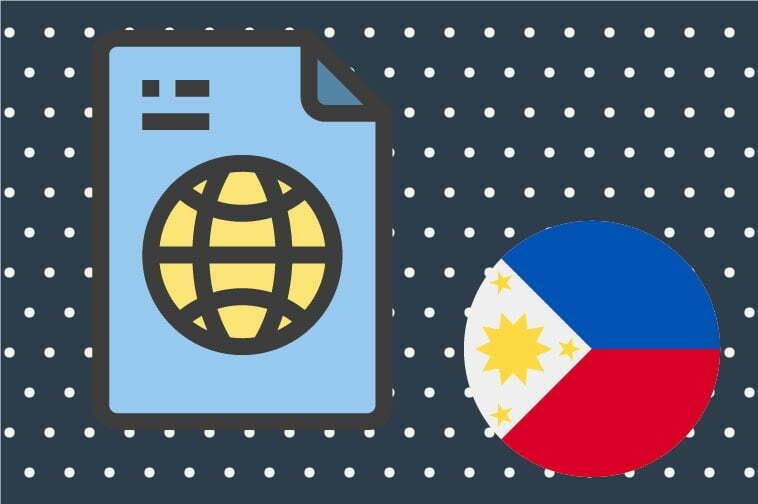 Tagalog Document Translation