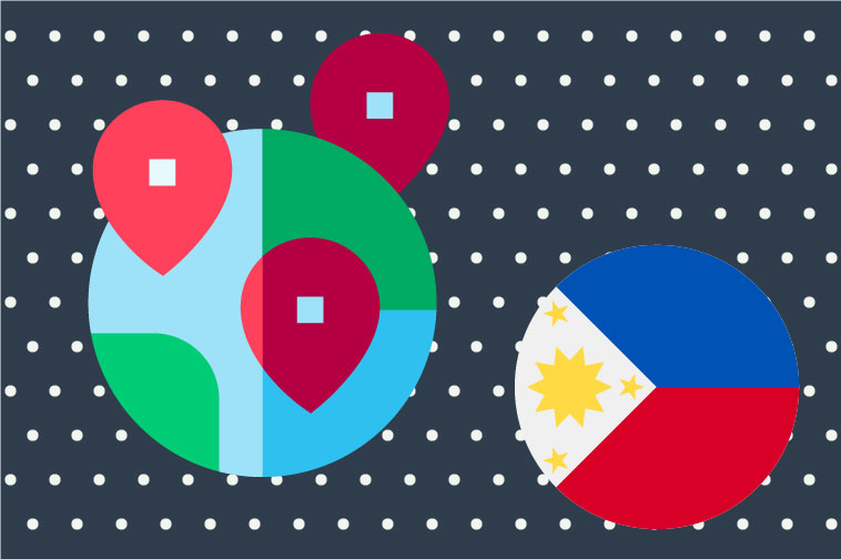 Tagalog Localization