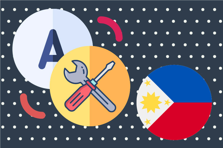 Tagalog Technical Translation