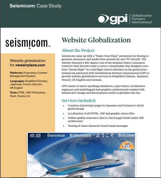 Seismicom–Boeing case study_small