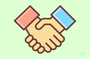 Episerver to acquire Optimizely