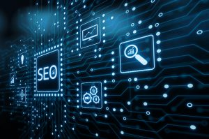 SEO for UAE Market