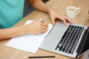 Copywriting Best Practices