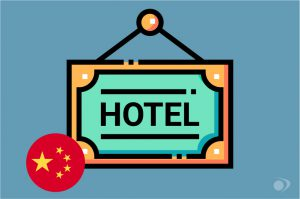 Hotel Chinese Translation Services