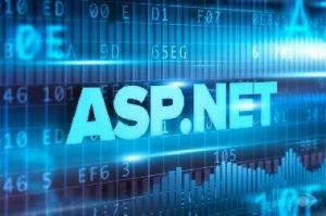 ASP.NET MVC pattern