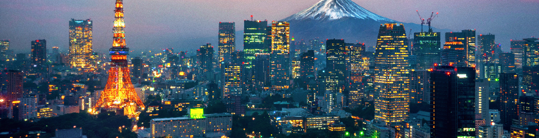 Tokyo Translation Services