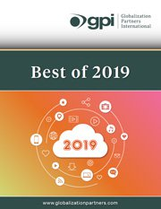 Best Blogs of 2016 GPI_small