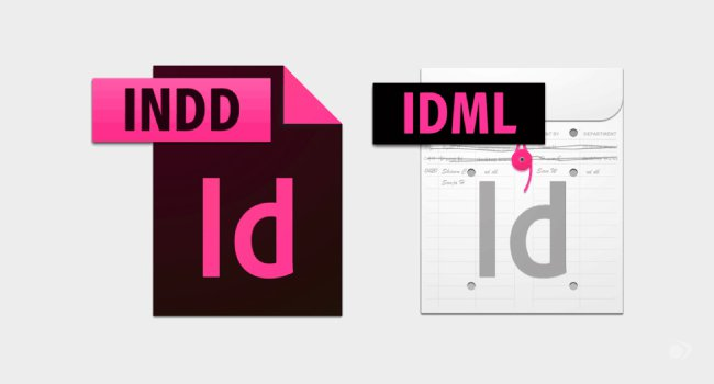 InDesign Translation Tips